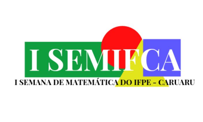 Campus Caruaru promove Semana de Matemática
