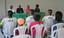 Qualificação Profissional | IFPE e Funase