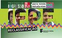 banners sites_reclassificação.png
