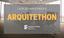 ARQUITETHON.png