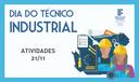 Dia do Técnico industrialSITE.png