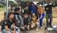 Equipe Bajagreste IFPE Caruaru.png
