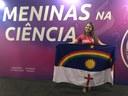 Meninas na Ciência SNCT IFPE Caruaru
