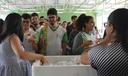 Alimentação Escolar IFPE Caruaru