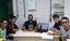 IFPE Caruaru Startup in School.png