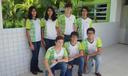 Concurso Canguru de Matemática IFPE Caruaru.png