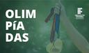 olimpíadas.png