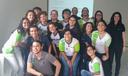 Abril Verde IFPE Caruaru