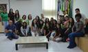 Intervenção Solidária IFPE Caruaru