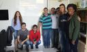 Fórmula SAE IFPE Caruaru Engenharia Mecânica.png