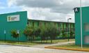 IFPE Caruaru.png
