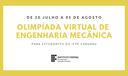 Olimpíada Virtual de Engenharia Mecânica (1).png