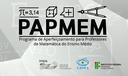PAPMEM_Site.png