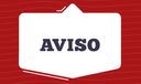 AVISO.png