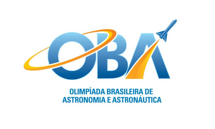 Participe da Olimpíada Brasileira de Astronomia e Astronáutica