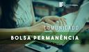 Bolsa Permanência IFPE Comunicado.png