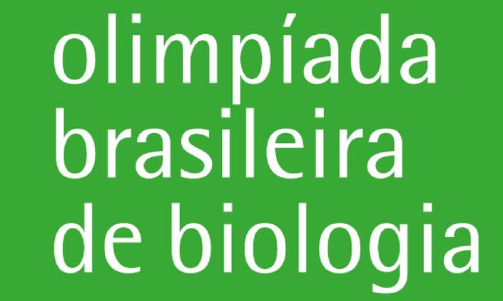 Inscrições para a Olimpíada de Biologia