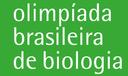 Olimpíada Brasileira de Biologia.png