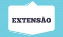 Extensão - Atividades.png