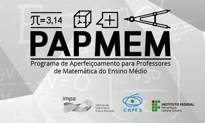 PAPMEM (2).png