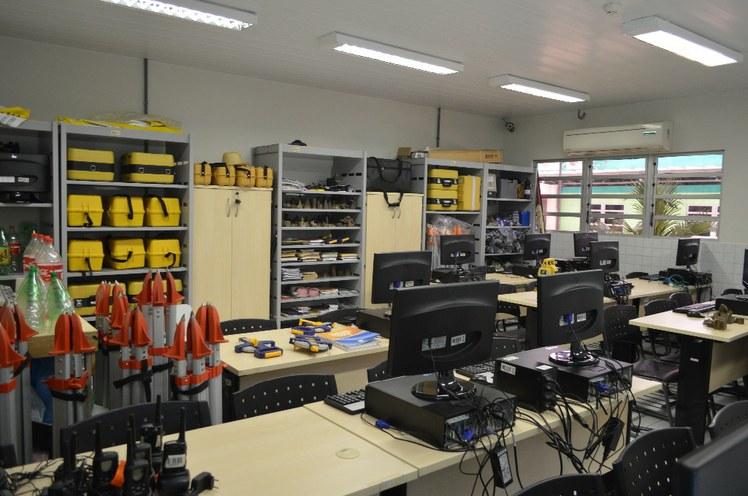 Laboratório Edificações.JPG