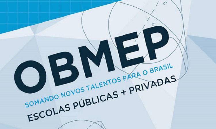 OBMEP.jpeg