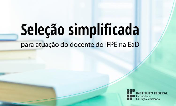 selecao-simplificada-professore-ead.png