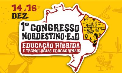 Congresso EaD