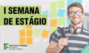 I Semana Estágio EAD_Site.png