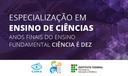 Especialização Ciências.png
