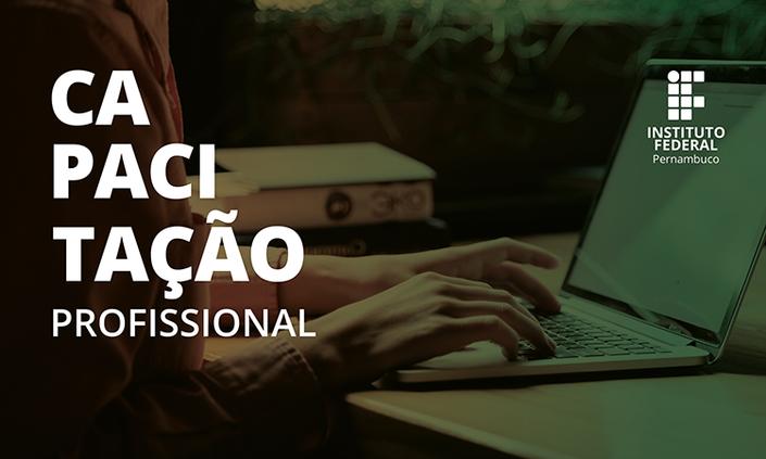 DEaD promove consulta à comunidade acadêmica sobre demandas de formação profissional