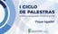 Ciclo de Palestras.png