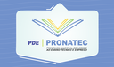 pronatec.png