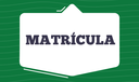 Matrícula.png