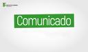 counicado.png