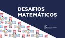 Desafios Matemáticos.png