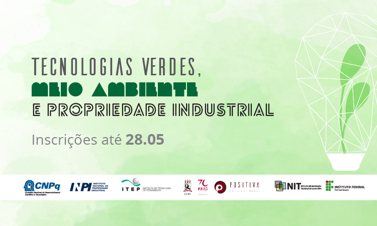 Tecnologias verdes.png