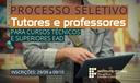 Seleção tutores e professores ead.png