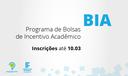 Bolsas BIA.png