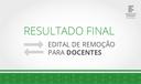 Resultado - edital de docentes.png