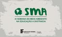 peças sma dead grey_noticia site.png