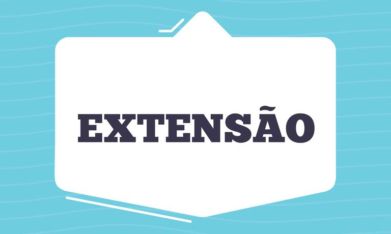 Extensa_o.png