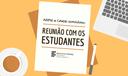 ASPE E CAEE REUNIÃO COM OS ESTUDANTES.png