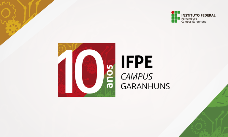 10-anos-campus-garanhuns-selo--02.png