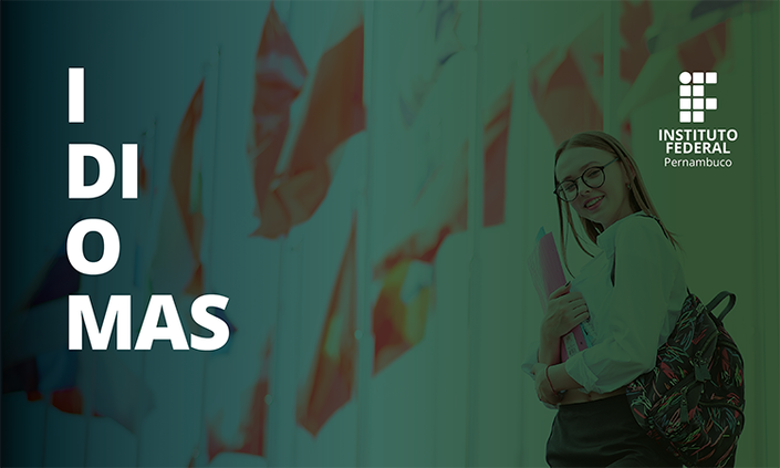 Campus oferta curso de extensão de Espanhol na modalidade EAD