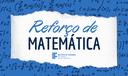 REFORÇO DE MATEMÁTICA BANNER.png