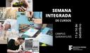 Banner site Semana Integrada Cursos 2019_Garanhuns.png