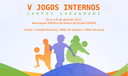 Jogos Internos.png