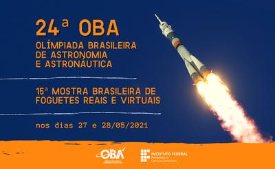 24ª OLÍMPIADA BRASILEIRA DE ASTRONOMIA E ASTRONÁUTICA (1).png