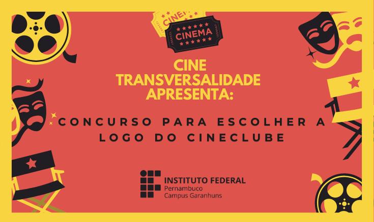 Escolha o nome do Cineclube do Campus.png
